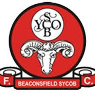 Ware 1 Beaconsfield SYCOB 0