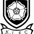 Ware 0 Kings Langley 3