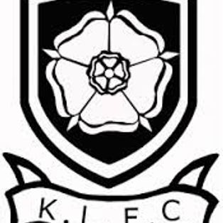 Ware 1 Kings Langley 2