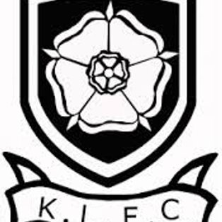 Ware 0 Kings Langley 3