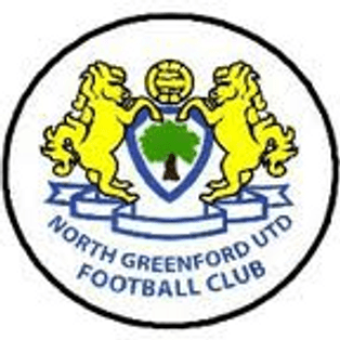 Ware 3 North Greenford United 4