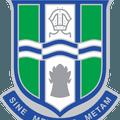 U23 Development lose to Bishop's Stortford 1 - 3