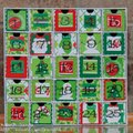 Advent Calendar - December 12th