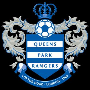 Ware 3 Queens Park Rangers U-18 1