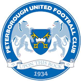 Ware 5 Peterborough United XI 3