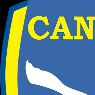 Canvey Island 2 Ware 2