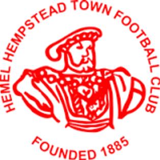 Ware 2 Hemel Hempstead Town 4