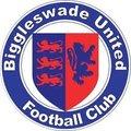 Biggleswade United confirmed for pre-season