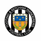 Tooting & Mitcham United 1 Ware 1