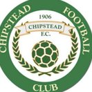 Chipstead 1 Ware 3