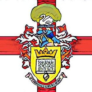 Egham Town 0 Ware 3