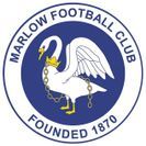 Marlow 0 Ware 4
