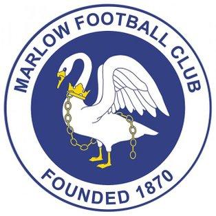 Ware 3 Marlow 0