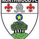 Ware 2 Northwood 3