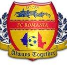 FC Romania 0 Ware 6