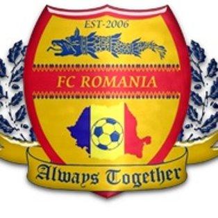 Ware 3 FC Romania 2