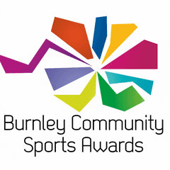 Burnley Community sports awards 2016