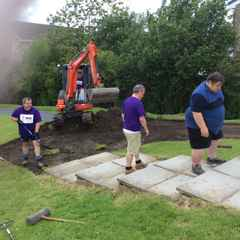 Nat west clean up day 2026