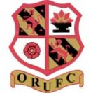 Orrell 31 Burnley 23