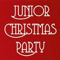 Junior Christmas Party