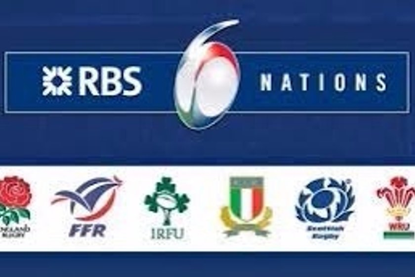 It's back 6 Nations Predictions