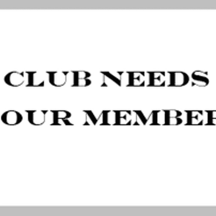 Membership Fees (2017/18)