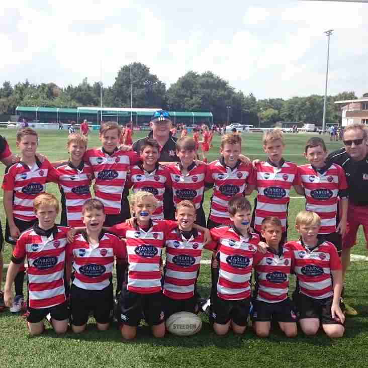 Minis Open Day: New Players Welcome!