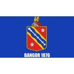 Bangor 1876
