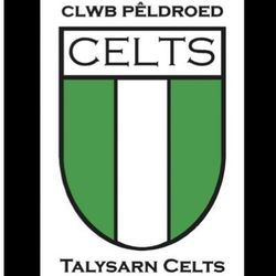 Talysarn Celts
