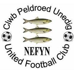 Nefyn United