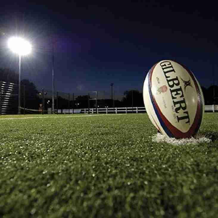 Wanted: Teddington Ladies Attack & Skills Coach