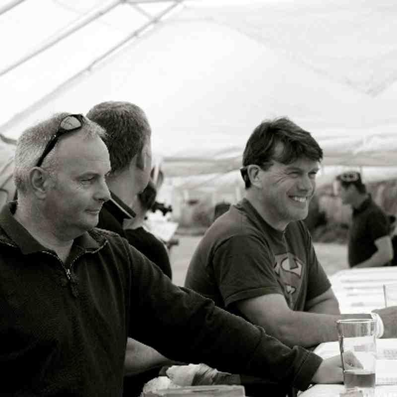 09/06/13 - Kettering Beer & Music Festival