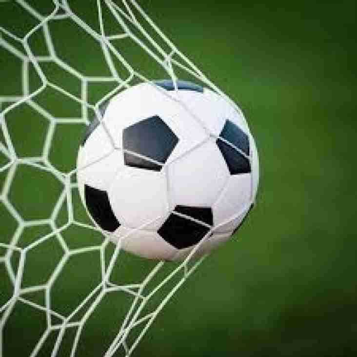 Fantasy Football - Join our league