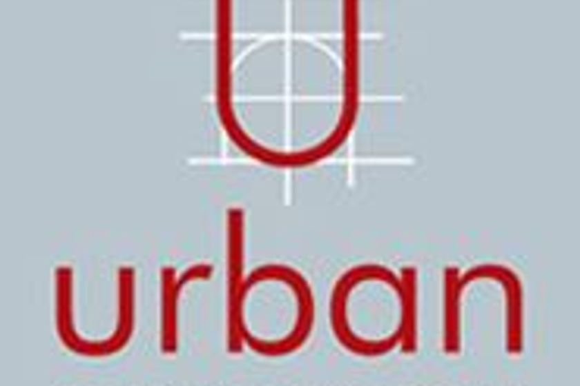 Grappenhall Sports are pleased to annouce continued sponsorship with Urban Builders