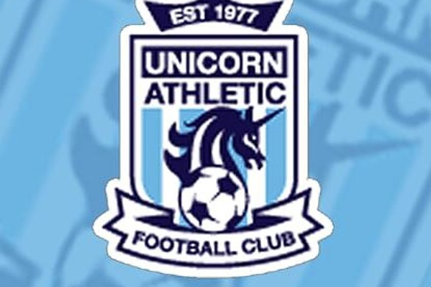 Unicorn Athletic teach Grappenhall a valuable lesson