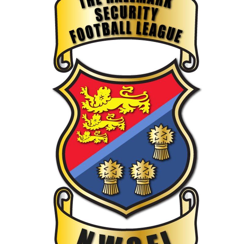 NWCFL