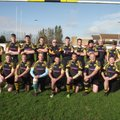 Development XV beat Mildenhall Red Lodge 22 - 77