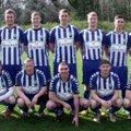 Culmore FC win at home