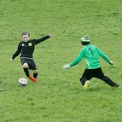 Foundation Squads - Caernarfon Town v Conwy Borough - March 2017