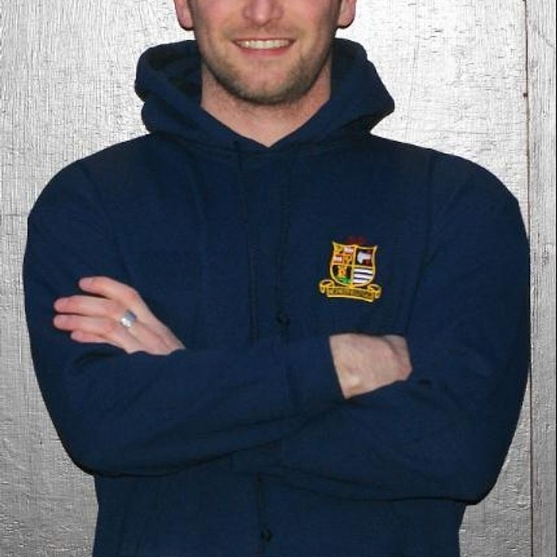 Netherfield Cricket Club Hoodies