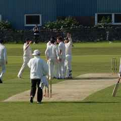 Netherfield take the Derby in dramatic fashion
