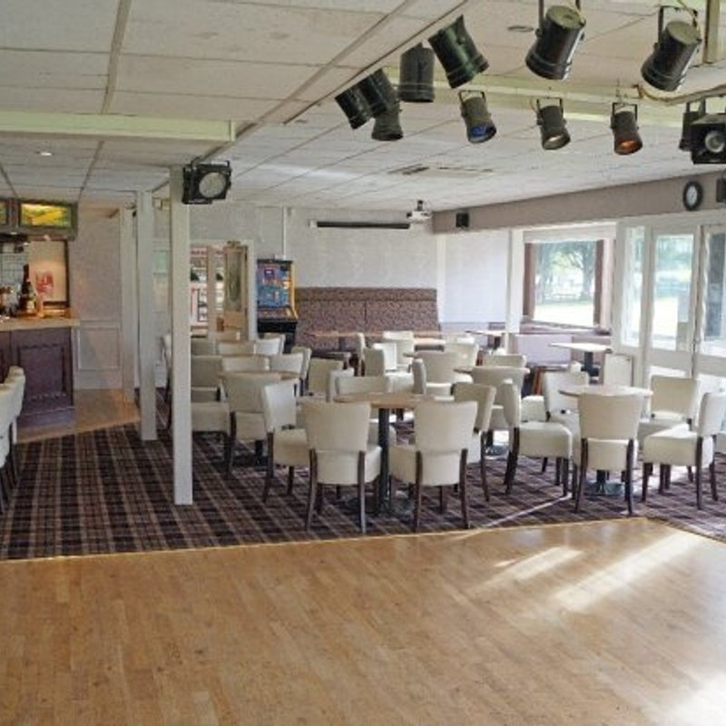 FUNCTION ROOM AVAILABILITY FEBRUARY-DECEMBER 2017