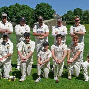 Thirds miss out despite Irvings heroics