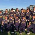 Netherfield crowned Twenty-20 Cup Winners