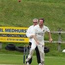 Clarkson rips through as Netherfield edge closer