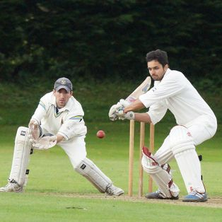 Westmorland Cricket League Division Two Round Up