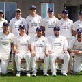 Fulwood and Broughton CC - 1st XI 167/9 - 169/3 Netherfield CC, Cumbria - 1st XI
