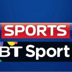 Live Football @ Netherfield CC