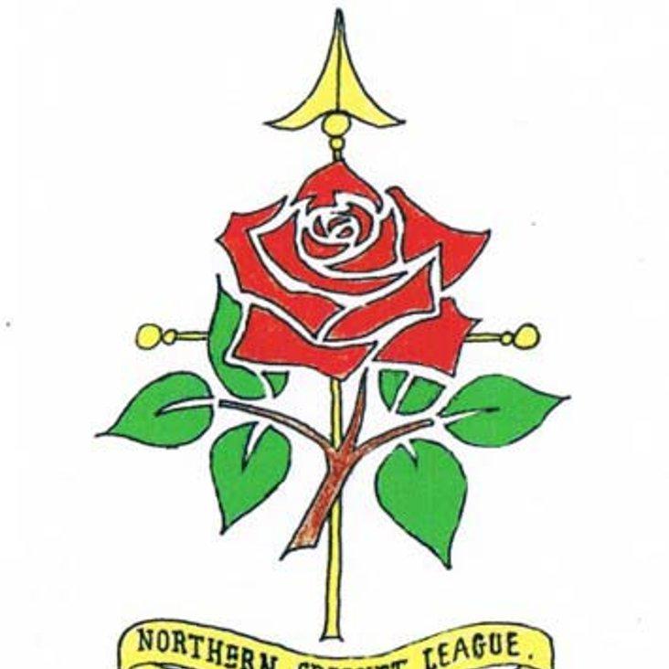 Northern Cricket League Academy<