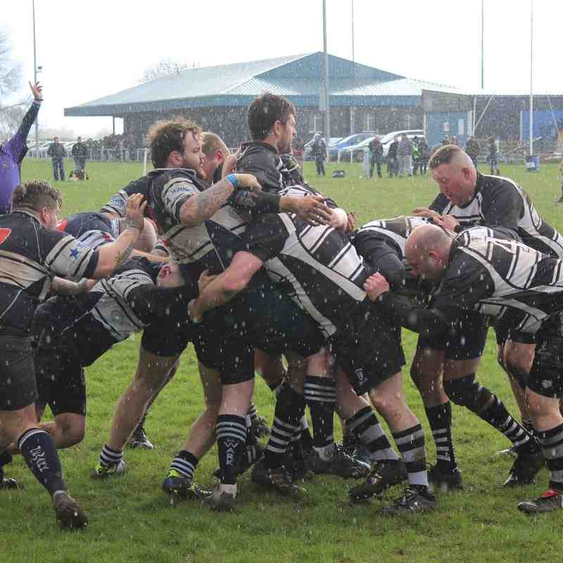 Newark 4th XV vs Worksop 2nd XV (Junior Cup Semi Final) (16/04/2016)